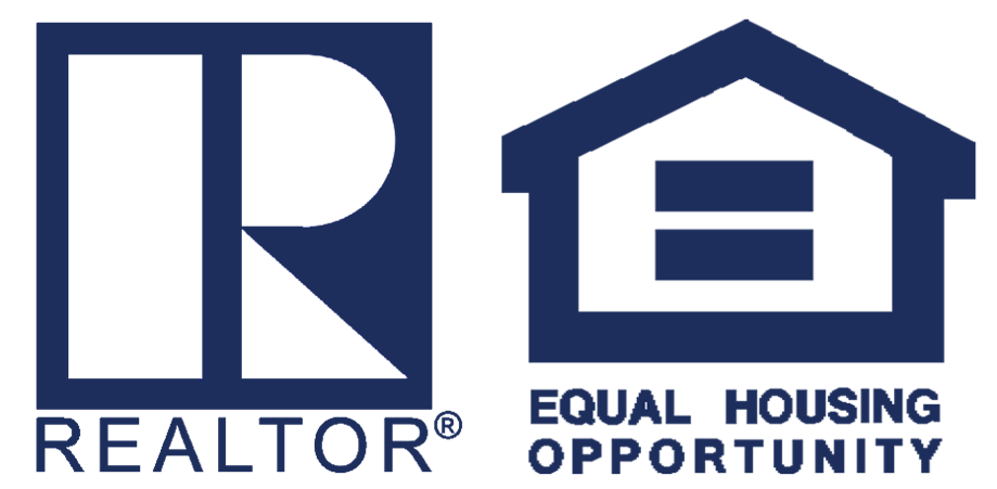 realtor-fair-housing